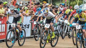 No Brasil: Evento Mostrará Tendências da Corrida de Bicicletas e do Mercado Esportivo