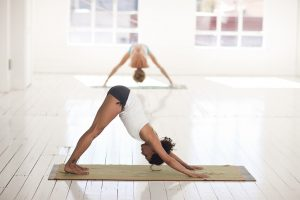 Yoga Versus Pilates: Let's Clarify – Which Should you Choose?