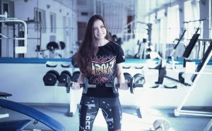 Moda Fitness: Saiba o Que é Tendência na Hora de Malhar e Praticar Esportes