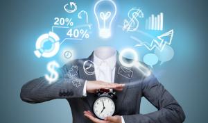 Quantos Acompanhamentos são Suficientes Para Fazer Bons Negócios?