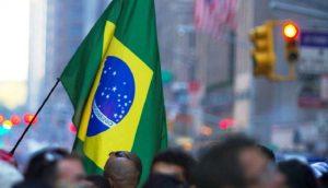 Dúvida de Muitos Brasileiros: Devo Ficar ou Devo Voltar?
