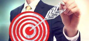 How to Reach the Brazilian Market Segment in United States