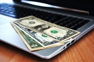 Pontual Money Transfer se Consolida como Empresa Mais Segura de Transferência de Dinheiro