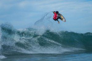 Elite do Surfe: Brasil vai Contar com 11 Representantes no Mundial em 2018