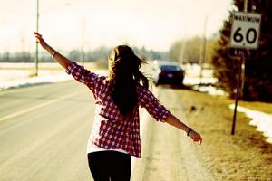 Deixa a Vida Me Levar, Vida Leva Eu…