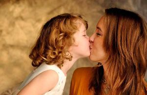 Beijo: De um Pouco de História aos Tipos e Emoções