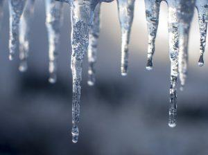 Global Warming and Imbalance on Planet Earth