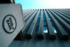 World Bank Report: Brazil Fell in Doing Business Rank