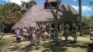 Turismo Étnico em Alagoas será Fortalecido pelo Ministério da Cultura