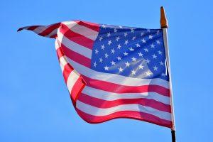 Quais são os Benefícios de se Tornar um Cidadão Norte-americano?