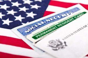 Você Está Habilitado para Passar no Exame de Cidadania dos EUA?