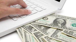 Dicas para Trocar ou Enviar Dinheiro Antes ou Durante uma Viagem