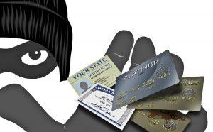 """Ladrões de Informações Pessoais: uma """"Epidemia"""" que Não Pára de Crescer"""