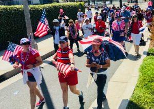 4 de Julho: Conheça a Origem do Feriado mais Comemorado nos Estados Unidos
