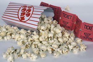 Nos EUA: Como Economizar na Hora de Ir ao Cinema