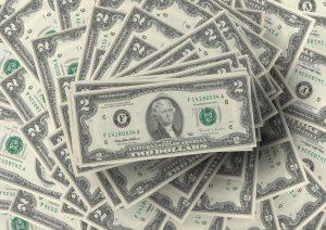 Dólar Em Dezembro: Cai no Último Pregão do Ano, Mas Sobe 16,94% em 2018