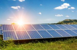Califórnia Adota Meta Ousada de Energia: 100% de Eletricidade Limpa Até 2045