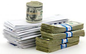 Como Encontrar Dinheiro não Reclamado nos EUA