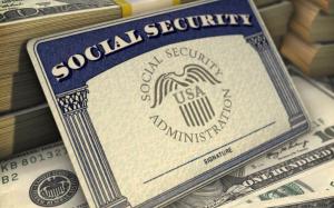 Guia Para Proteger a Identidade e o Crédito nos Estados Unidos