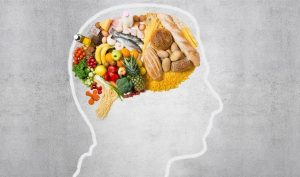 How Diet Affects Your Focus and Concentration