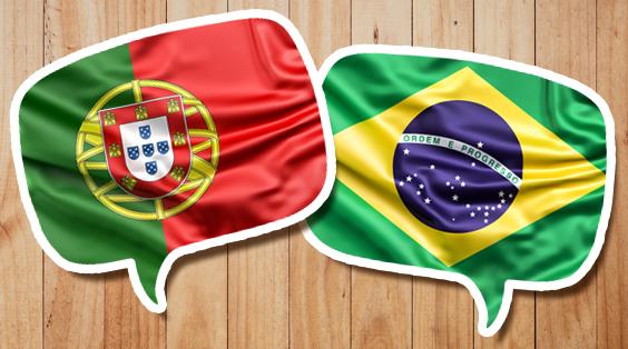 Why Portuguese is the Language of Future Global Communication   Soul Brasil  Magazine