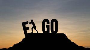 Esclarecendo o Conceito do Ego