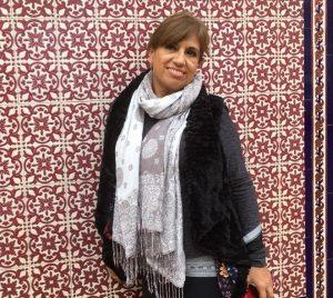 """Especial """"Líderes e Empreendedores na Califórnia"""": Apresentando Patricia Leão"""