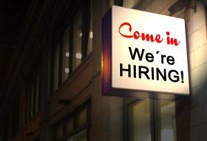 Mercado de Trabalho nos EUA e Opções como Freelancer