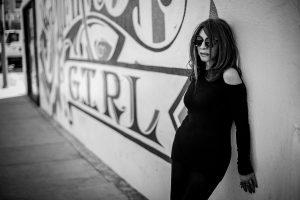 Born to Sing: Deborah Di Maski
