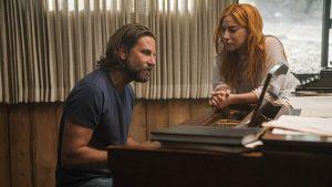 Brasil Fica de Fora da Seleção de Filmes que Vão Concorrer ao Oscar 2019