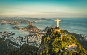 Viaje Certo, Viaje Bem: Informações Úteis Para Viajar ao/no Brasil