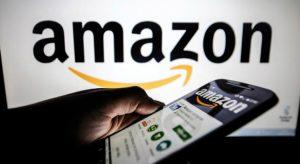 No Brasil: Amazon Começa Venda Direta com Catálogo de Mais de 20 Milhões de Produtos