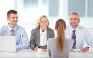 Ferramentas Gratuitas Para te Ajudar a Conseguir seu Próximo Emprego