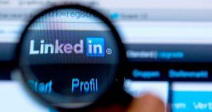 Visão Geral do LinkedIn Enquanto Ferramenta Profissional ou de Negócios