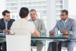 Job Interview and the Why they Should Hire you