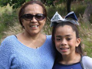 Pais e Filhos Realizados: a Importância do Apoio da Família nos Sonhos da Criança