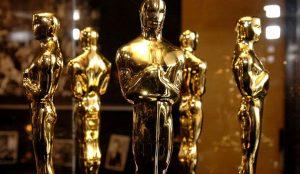 Curiosidades Sobre a Estatueta do Oscar