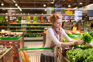 Organic Eating: Pros and Cons