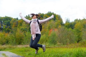 Five Habits to Become More Optimistic and Improves your Life