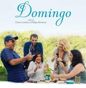 20th Annual Newport Beach Film Festival Showcase Exclusive Screening of Brazilian Cinema on Mon, April 29th
