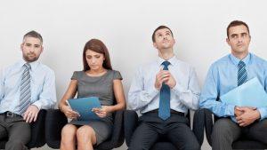 Por que uma Empresa Deve te Contratar?