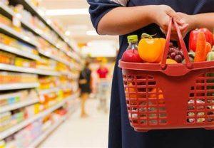 Cansado de Gastar Muito em Supermercado toda Semana? Confira Nossas Dicas com esse Tipo de Despesa nos EUA