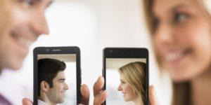 Como a Era Digital tem Moldado os Novos Relacionamentos