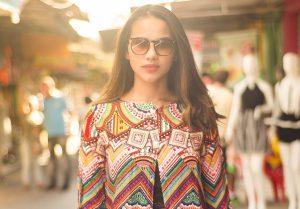 The Culture of Brazilian Fashion