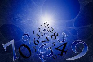 Como Alcançar o Sucesso em sua Empresa Através da Numerologia