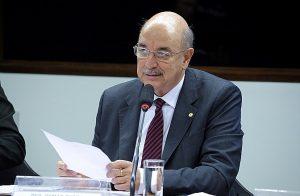 Lei Rouanet Passa por Reformulação; Confira o que Irá Mudar e as Novas Regras