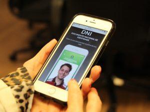 Documento Nacional de Identificação (DNI): Entenda como Irá Funcionar a Identidade Digital para Brasileiros