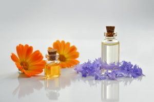 Check our List of Top 10 Uses for Essential Oils