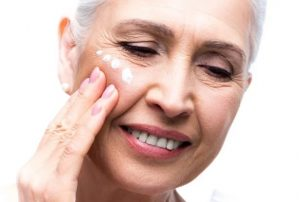 The Role Of Inflammation In The Aging Process