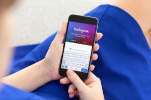 Instagram Vai Passar por Mudanças e Ganhar Novos Recursos